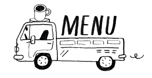 VW%20Menu%20Bus_edited.png