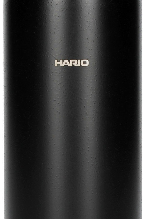 Hario Stick Bottle 350