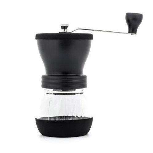 Hario Skerton Plus koffiemolen