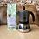 Thumbnail: Koffiepakket 4 - Bialetti