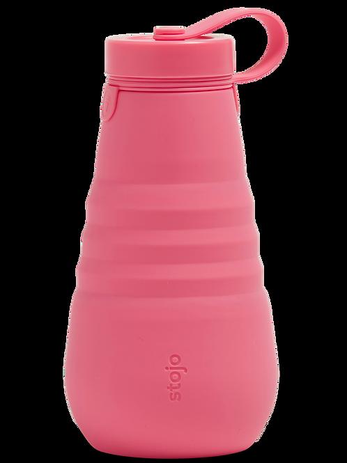 Stojo Drinkfles | Bottle