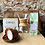 Thumbnail: Koffiepakket 2 - Chemex