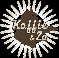 Logo_Koffie&Zo_bruin.png