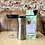 Thumbnail: Koffiepakket 3 - Koffie Storage