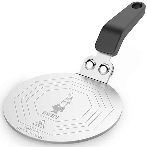 Bialetti inductieplaatje  - Ø13cm