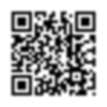 REAL QR.png