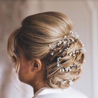 lemels-bridal-boutiquejpg