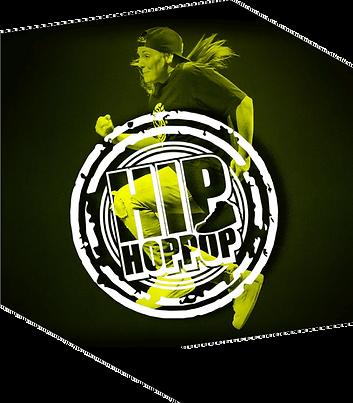 hip-hop-pop-1.png