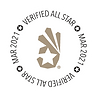 ALL-STAR-BADGE-WEB-03.png
