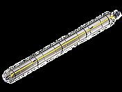 Line Skimmer 4x4 tripple.png