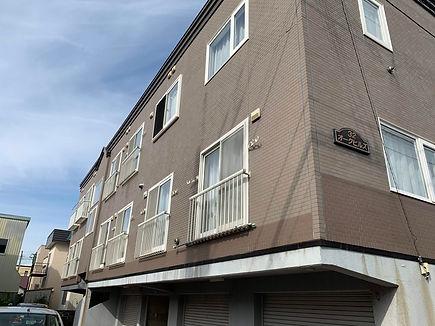 近藤アパート東側_R.JPG