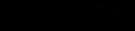 Logo-Black-28px-TM.png