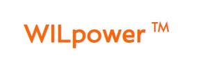 WILPower 2020 Program started!