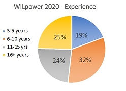 years of experience 2020.jpg