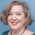 Sue Bunnell.jpg