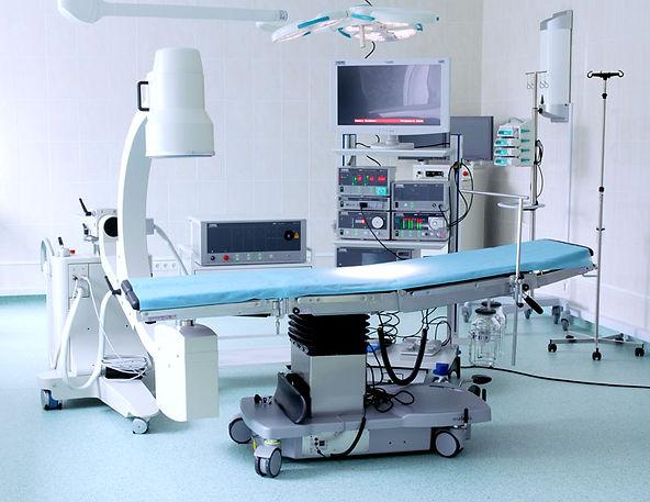 гинекология.jpg