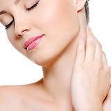 узи щитовидки