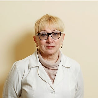 Marcinkovskaya.jpg