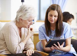 Rehab Clinic.jpg