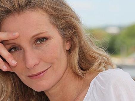 Удаление полипа шейки матки в Медицинском Центре Rehab Clinic Одесса