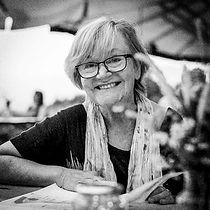 Brigitte Janoschka.jpg