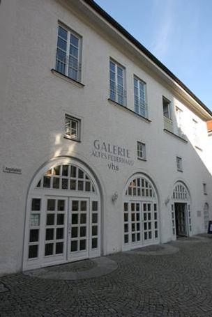Künstlerin Liechtenstein