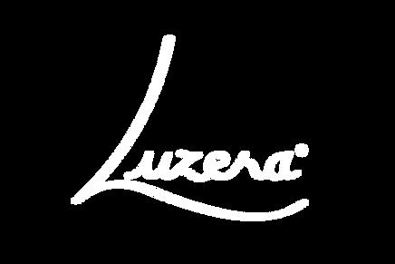 Luzena_Logo_weiß_registered.png