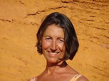 20.07.2015 Roussillon Ockerfelsen (68).J