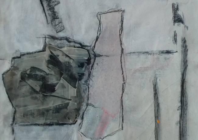 Moderne Kunst, Künstler für Zeitgenössische Kunst