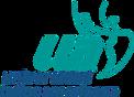 universidad latinoamericana logo.png