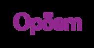 OpDem logo.png