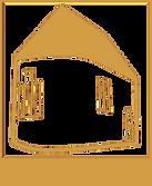 Logo Gutleuthofkapelle Heidelberg