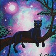 Cosmic Panther - 2hr.jpg