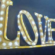 Love Lights - 2hr.JPG