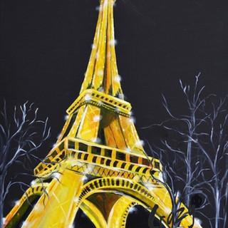 Oui to Paris - 2hr.jpg