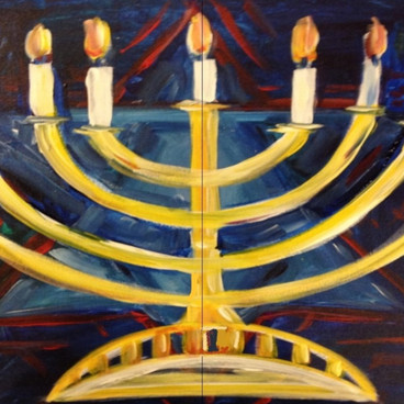 Chanukah Menorah Couples - 2hr.jpg