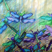 Dragonflies Galore - 2hr.JPG