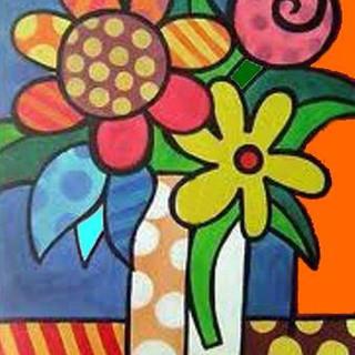 Fun Bouquet - 2hr.jpg