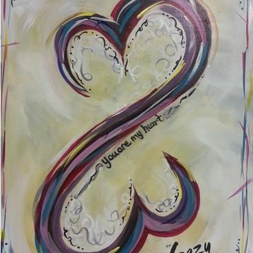 Open Hearts - 2hr.jpg