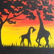 African Giraffes - 2 hr.JPG