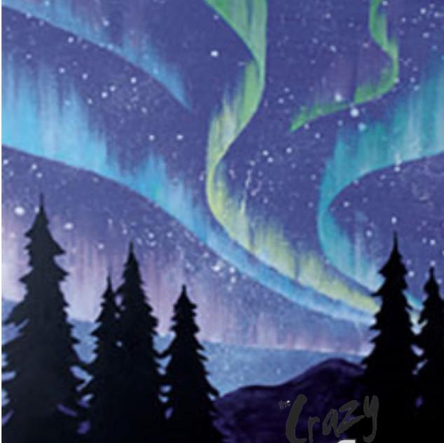 Northern Lights - 2hr.jpg