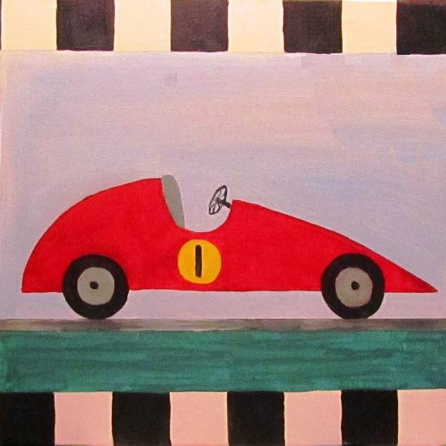 Racecar - Kids.JPG