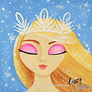 Ice Princess - Kids.jpg