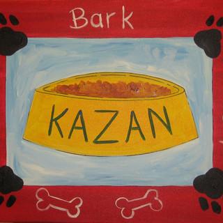 Bark - Kids.JPG
