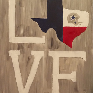 Love Texas Cowboys - 2hr.jpg