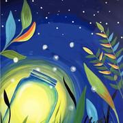Firefly Night - 2hr.jpg