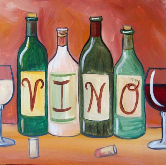 Wine Tasting - 2hr.JPG
