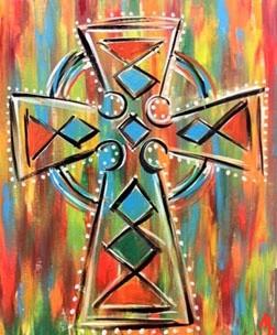 Abstract Cross - 2 hr .jpg