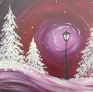 Rosy Wonderland - 2hr.jpg