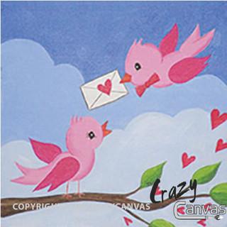 Love Birds II - Kids.jpg